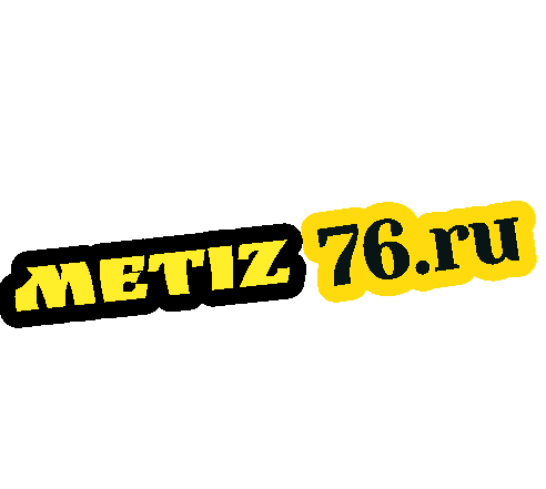 Метизы Ярославль - metiz76.ru
